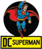 DC Comics (1970)