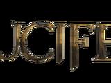 Lucyfer (serial telewizyjny; 2016)
