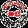 DC Comics (1949)