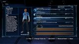 Blue Beetle Hero Pack - Streetwear Suit
