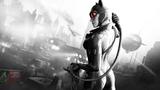 Catwoman BundleOkładka
