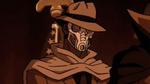 Sandman (Earth-16)