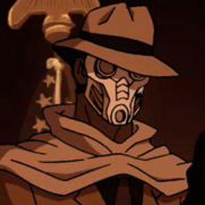 Sandman_(Earth-16).png