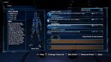 Blue Beetle Hero Pack - Neon Suit