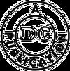 DC Comics (1940)
