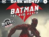 Bruce Wayne (Dark Multiverse Earth 52)