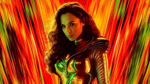 Wonder Woman 1984 (14)