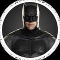 Portal-Batman (DCEU)