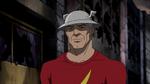 Flash I (Earth-16)