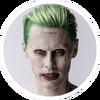 Portal-Joker (DCEU)