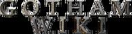 Gotham Wiki