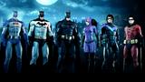 Bat-FamilySkinPackOkładka