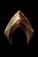 DCEU cover (portal) (6)