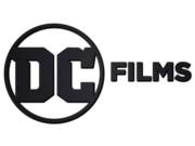 DC Extended Universe (logo)