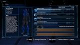 Blue Beetle Hero Pack - YJL Suit