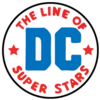 DC Comics (1974)
