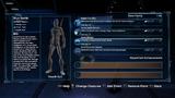 Blue Beetle Hero Pack - Stealth Suit