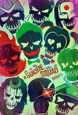 Legion samobójców (film; 2016)