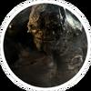 Portal-Doomsday (DCEU)