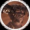 Portal-Steppenwolf (DCEU)