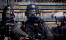 20111220195836!FSB