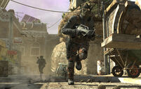 Call of Duty Black Ops 2 - screenshot 2
