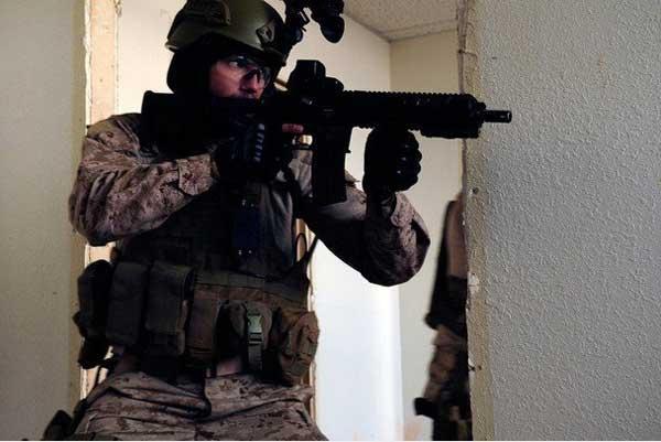 File:Seal-team-six-the-raid-on-osama-bin-laden-201-L-x6Fsd8.jpeg