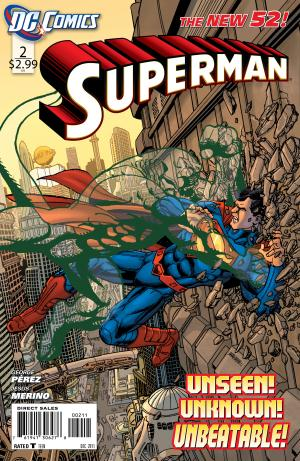 File:Superman Vol 3 2.jpg