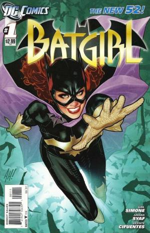 File:Batgirl Vol 4 1.jpg