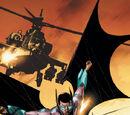 Batwing (David Zavimbe)