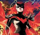 Batwoman (Katherine Kane)