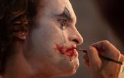 Joker Movie Promo 4