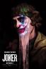 Joker Poster5
