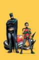 Batman Dick Grayson 0002