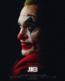 Joker Poster7