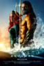Aquaman Poster3