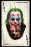 Joker Poster6