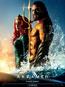 Aquaman Poster3 RU