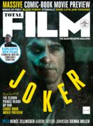 Joker Movie Cover TF2