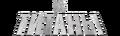 Titans TV Logo