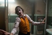 Joker Movie Promo 12