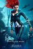 Aquaman Poster6
