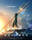 Aquaman Poster4