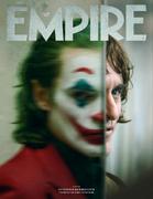 Joker Movie Cover Empire2