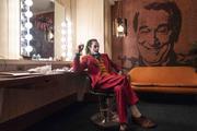 Joker Movie Promo 11