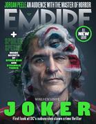 Joker Movie Cover Empire