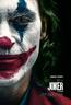 Joker Poster3