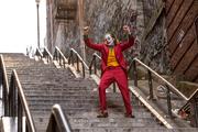 Joker Movie Promo 5