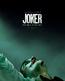 Joker Poster1