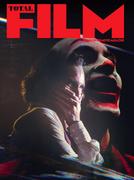 Joker Moive Cover TF